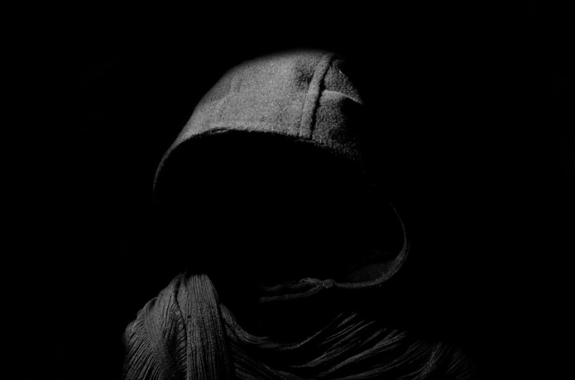death-164761_960_720 (1)
