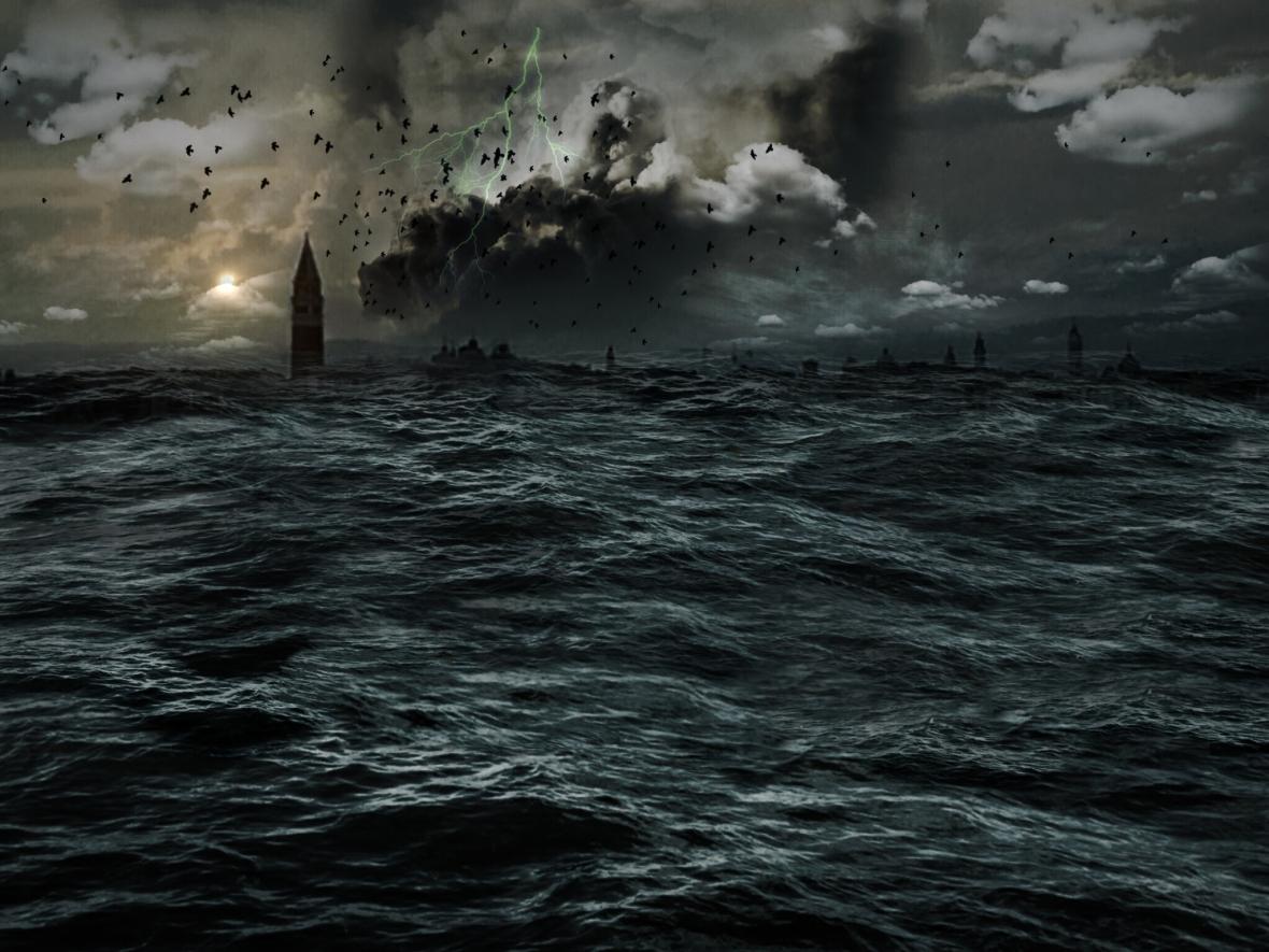 1_apocalypse-411927