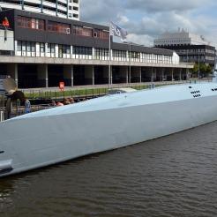 submarine-1517447_960_720