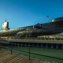 submarine-826152_960_720