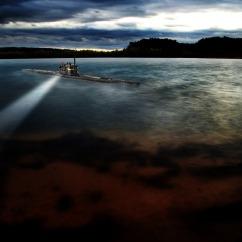 underwater-boat-616564_960_720